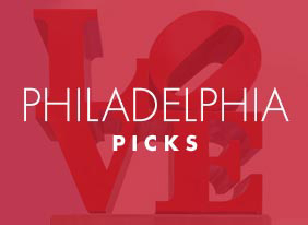 Philadelphia_picks_hero_hep_two_up