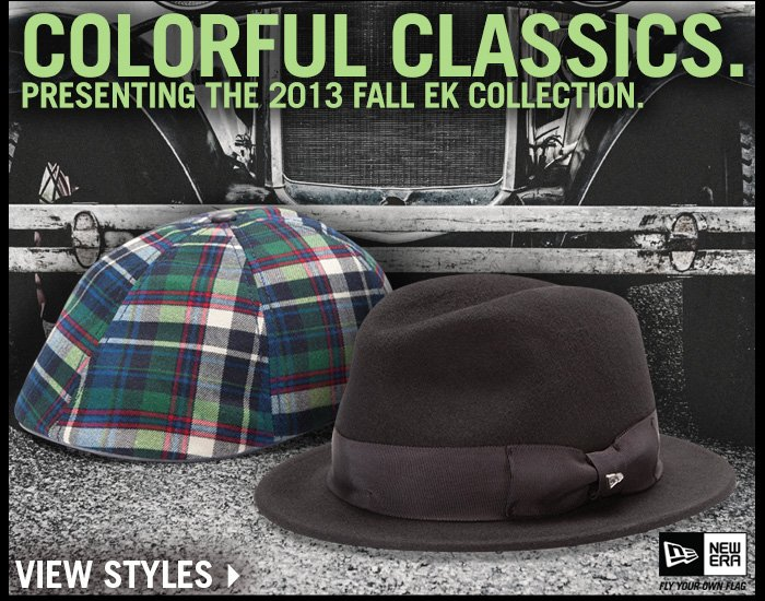 New EK Colors Now Available for Fall ? Shop Now.