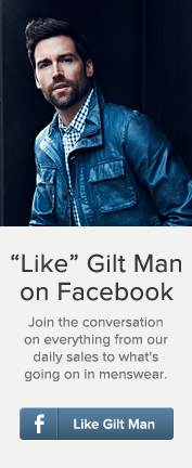Like GiltMan