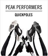 QuickPoles