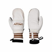 Shop Gloves Up To 70% Off
