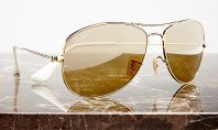 Ray-Ban & More: Designer Sunglass Shop | Shop Now