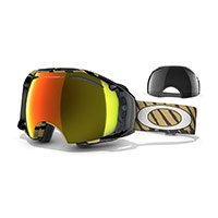 Shop Goggles Up To 40% Off