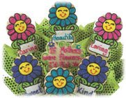 Garden of Smiles Cookie BouTray™