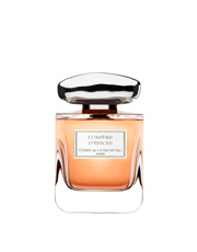 03-fragrance
