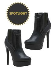 04-ankle-boots