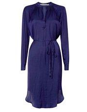 01-dress