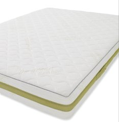 SONNO ALOE VERSA MATTRESS