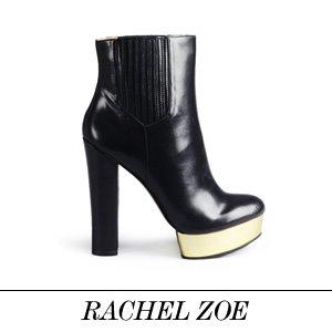 Rachel Zoe