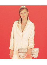 The New Kate Bosworth For Topshop Collection Is Here! Shop it All Now