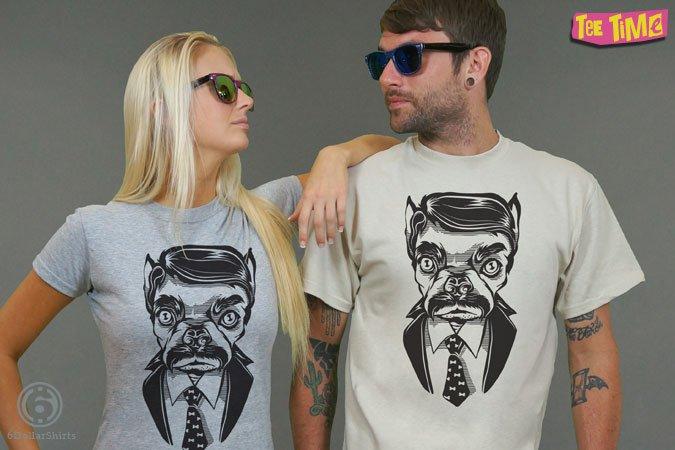 http://6dollarshirts.com/tt/reg/10-25-2013_Mustache_Terrier_T_SHIRT_reg.jpg