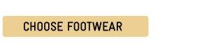 Choose Footwear