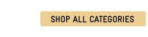 Shop All Categories