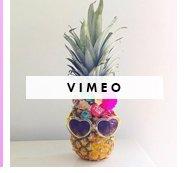 Follow Us on Vimeo