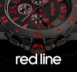 Redline Watches