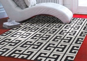 Classic & Contemporary Rugs
