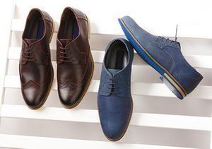 Joseph Abboud Shoes