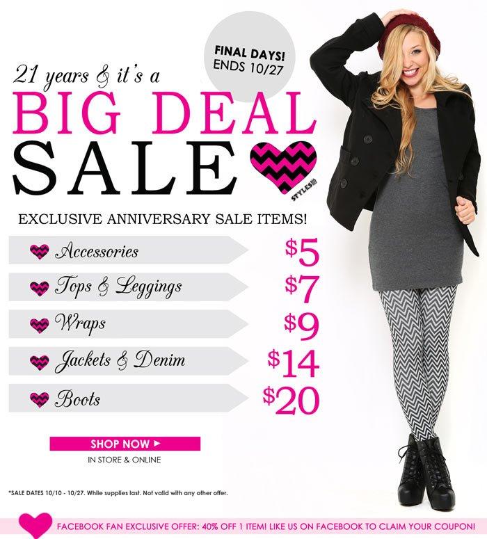 Main-Deals