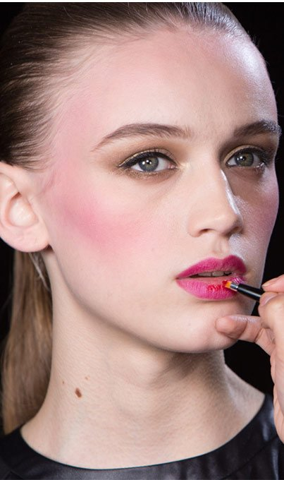New: Nars Artistry Sessions