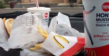 Fast food_604