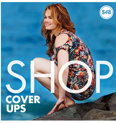 shop coverups