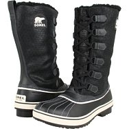 SOREL Tivoli    High