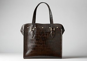 London Fog: Handbags