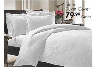Siena 79.99 Queen