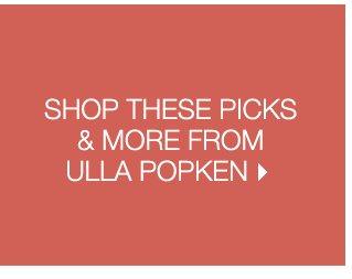 Shop These Picks & More from Ulla Popken