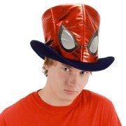 Spider-Man Hat