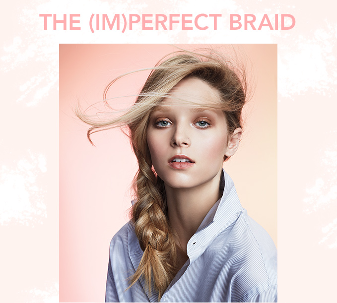 the (im)perfect braid