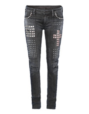 logan-skinny-jeans-375
