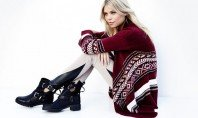 Romeo & Juliet Couture Fall Sweaters & More | Shop Now