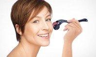 ORA Derma Roller System | Shop Now
