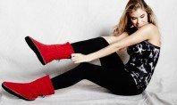 TART Intimates & Loungewear | Shop Now