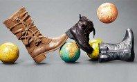 Kids' Boot Boutique| Shop Now