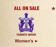 All Womens Tanner Mark Boots on Sale