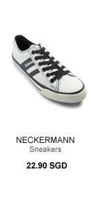 Neckermann Sneakers
