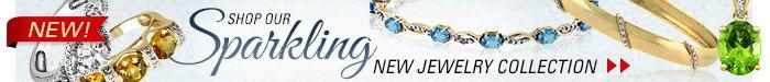 Jewelry Site