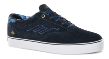 The Provost, Navy