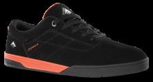 Herman G6, Black Black Orange