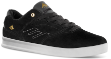 The Reynolds Low, Black White Gold