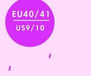 size eu-40