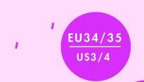 size eu-34-35