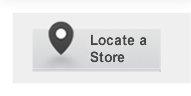 Storelocator