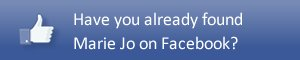 Discover Marie Jo on Facebook