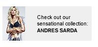 Andres Sarda Collection