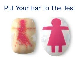 Put Your Bar To The Test