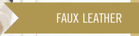 Shop Women's Faux Leather Outerwear