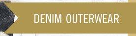 Shop Women's Denim Outerwear